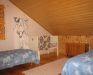 Foto 10 interior - Casa de vacaciones Ukko-antti, Nilsiä