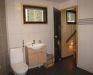 Foto 15 interior - Casa de vacaciones Ukko-antti, Nilsiä
