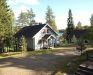 Bild 2 Innenansicht - Ferienhaus Kumpula, lomarantala, Nilsiä