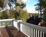 Bild 3 Innenansicht - Ferienhaus Kumpula, lomarantala, Nilsiä