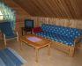 Picture 6 interior - Holiday House Kumpula, lomarantala, Nilsiä