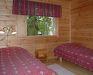 Picture 7 interior - Holiday House Kumpula, lomarantala, Nilsiä