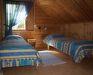 Picture 8 interior - Holiday House Kumpula, lomarantala, Nilsiä