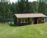 Bild 10 Innenansicht - Ferienhaus Kumpula, lomarantala, Nilsiä