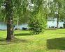 Foto 3 interior - Casa de vacaciones Mäntylä, lomarantala, Nilsiä