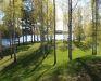 Foto 6 interior - Casa de vacaciones Mäntylä, lomarantala, Nilsiä