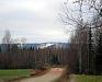 Image 3 - intérieur - Maison de vacances Rantapelto, Nilsiä