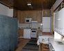 Image 5 - intérieur - Maison de vacances Rantapelto, Nilsiä