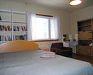 Image 7 - intérieur - Maison de vacances Rantapelto, Nilsiä