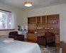 Image 8 - intérieur - Maison de vacances Rantapelto, Nilsiä