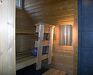 Image 11 - intérieur - Maison de vacances Rantapelto, Nilsiä