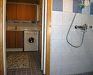Image 12 - intérieur - Maison de vacances Rantapelto, Nilsiä