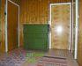 Image 13 - intérieur - Maison de vacances Rantapelto, Nilsiä