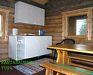 Image 21 - intérieur - Maison de vacances Rantapelto, Nilsiä