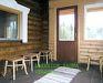 Image 23 - intérieur - Maison de vacances Rantapelto, Nilsiä