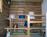Image 24 - intérieur - Maison de vacances Rantapelto, Nilsiä