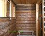 Image 25 - intérieur - Maison de vacances Rantapelto, Nilsiä