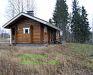 Image 26 - intérieur - Maison de vacances Rantapelto, Nilsiä