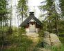 Foto 3 interior - Casa de vacaciones Liplakka, Pielavesi