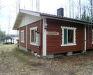 Foto 7 interior - Casa de vacaciones Riistaranta, Pielavesi