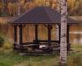 Foto 11 interior - Casa de vacaciones Riistaranta, Pielavesi