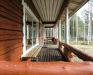 Foto 14 interior - Casa de vacaciones Riistaranta, Pielavesi