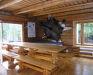 Foto 18 interior - Casa de vacaciones Riistaranta, Pielavesi