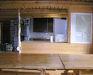 Foto 20 interior - Casa de vacaciones Riistaranta, Pielavesi