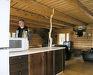 Foto 21 interior - Casa de vacaciones Riistaranta, Pielavesi