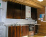Foto 22 interior - Casa de vacaciones Riistaranta, Pielavesi