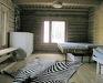 Foto 23 interior - Casa de vacaciones Riistaranta, Pielavesi