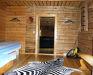 Foto 24 interior - Casa de vacaciones Riistaranta, Pielavesi