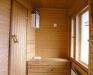 Foto 25 interior - Casa de vacaciones Riistaranta, Pielavesi