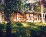 4. zdjęcie wnętrza - Dom wakacyjny Suvila, Siilinjärvi