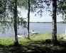 Bild 15 Innenansicht - Ferienhaus Koivuniemi, Sonkajärvi