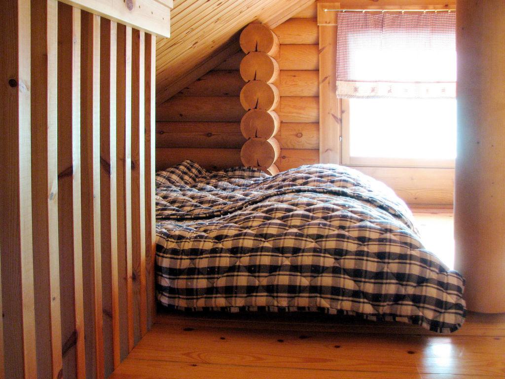 Maison de vacances Komulainen (FIJ150) (107356), Sonkajärvi, , Est de la Finlande, Finlande, image 6