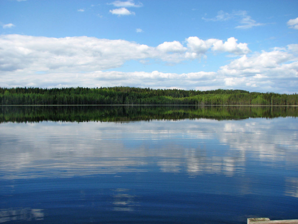 Maison de vacances Komulainen (FIJ150) (107356), Sonkajärvi, , Est de la Finlande, Finlande, image 9