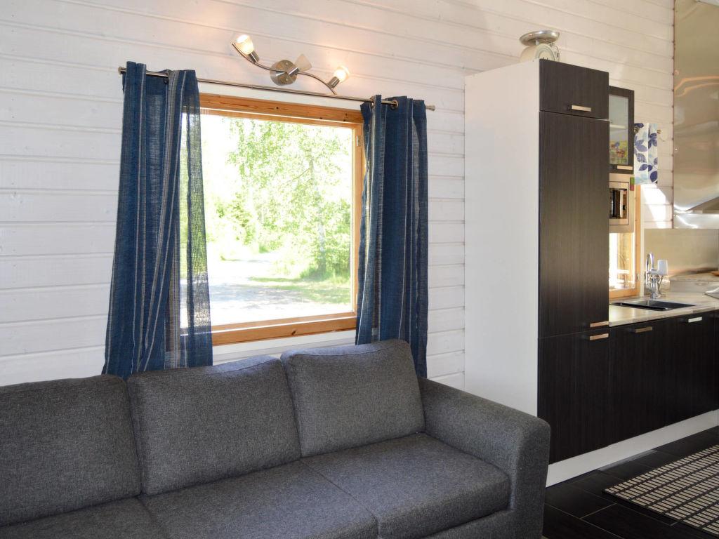 Ferienhaus Käpälämäki (FIJ044) (2489683), Simanala, , Ostfinnland, Finnland, Bild 12