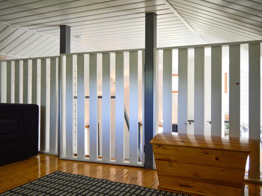 Ferienhaus Käpälämäki (FIJ044) (2489683), Simanala, , Ostfinnland, Finnland, Bild 19