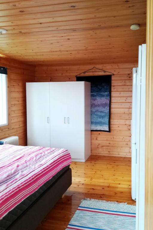 Ferienhaus Käpälämäki (FIJ044) (2489683), Simanala, , Ostfinnland, Finnland, Bild 21