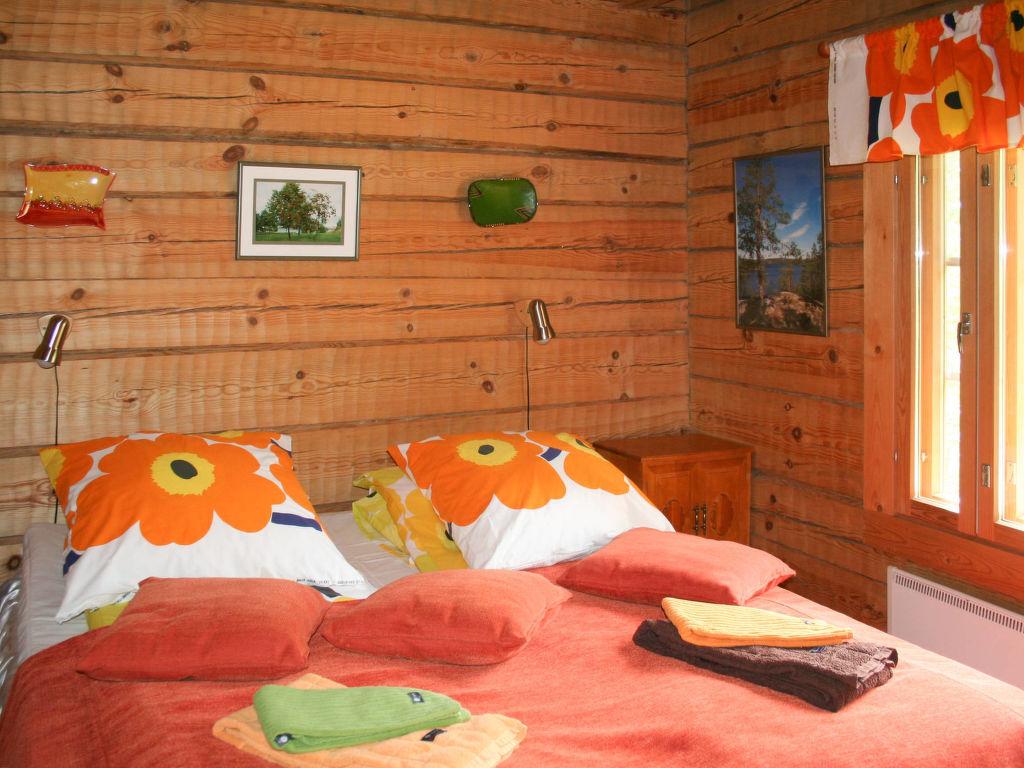 Maison de vacances Pahkahovi (FIJ043) (112808), Enonkoski, , Est de la Finlande, Finlande, image 15