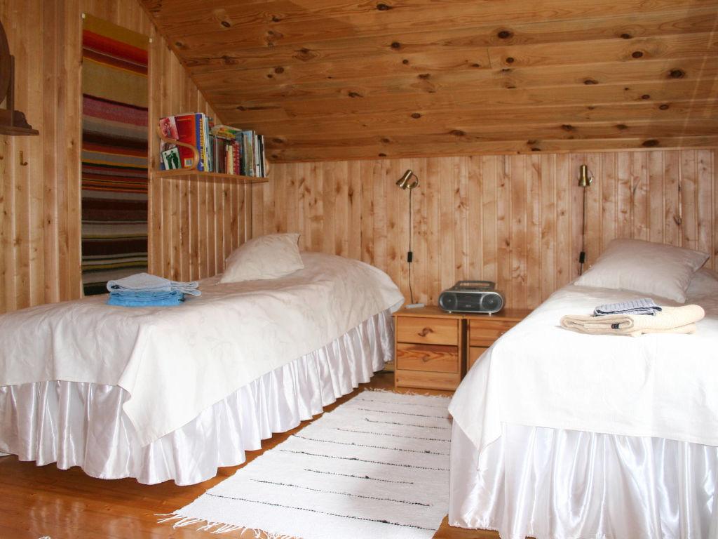 Maison de vacances Pahkahovi (FIJ043) (112808), Enonkoski, , Est de la Finlande, Finlande, image 17