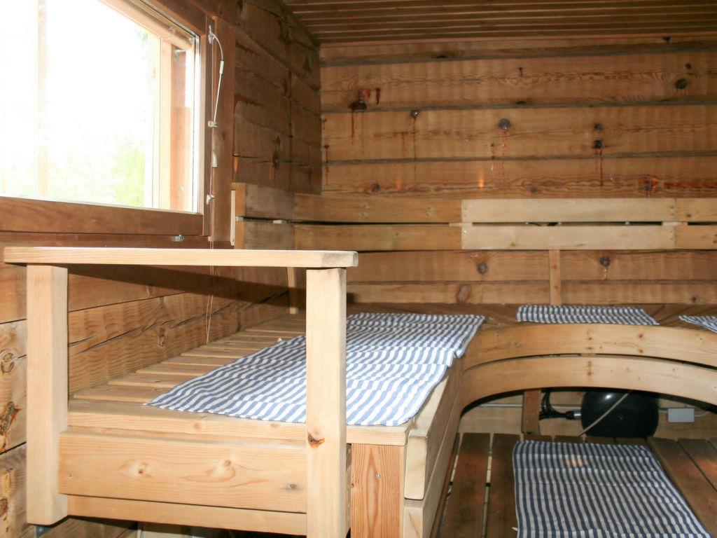 Maison de vacances Pahkahovi (FIJ043) (112808), Enonkoski, , Est de la Finlande, Finlande, image 18