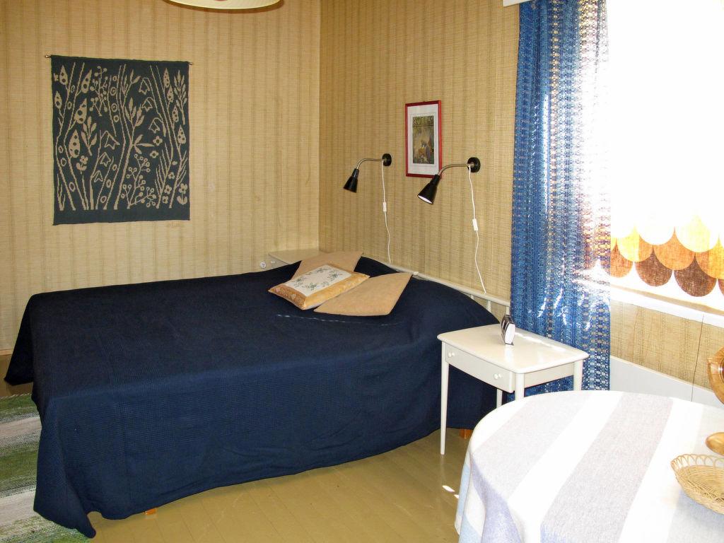 Maison de vacances Karkunniemi (FIJ023) (108357), Heinävesi, , Est de la Finlande, Finlande, image 11