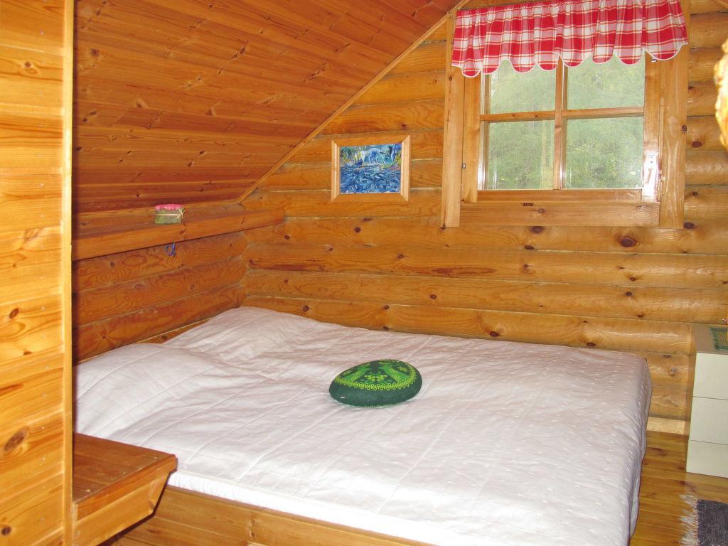 Maison de vacances Huovinen (FIJ131) (109980), Rautavaara, , Est de la Finlande, Finlande, image 11