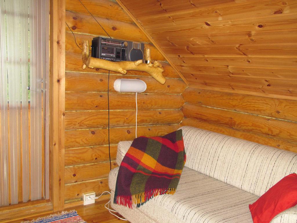 Maison de vacances Huovinen (FIJ131) (109980), Rautavaara, , Est de la Finlande, Finlande, image 13