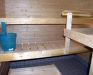 Foto 17 interior - Casa de vacaciones Hovikallio-nuuksio, Espoo