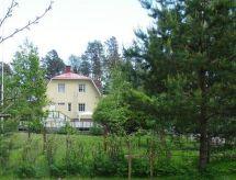 Espoo - Holiday House Villa emilia