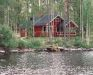 Picture 1 interior - Holiday House 6332, Saarijärvi