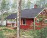 Bild 2 Innenansicht - Ferienhaus 6332, Saarijärvi